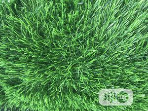 45mm Green Grass Rugs For Kids Playground   Garden for sale in Lagos State, Oshodi