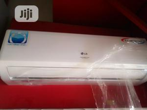 LG Air Conditioner | Home Appliances for sale in Lagos State, Lekki