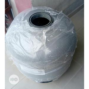 24inch Swimming Pool Sand Filter   Building Materials for sale in Lagos State, Orile