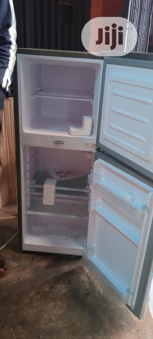 Lg Refrigerator | Kitchen Appliances for sale in Edo State, Benin City
