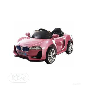 Electronic Toy Children Car   Toys for sale in Lagos State, Oshodi