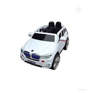 Automatic Remote Control Toy Car | Toys for sale in Lagos State, Ikeja
