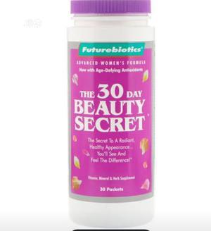 30 Days Beauty Secret | Skin Care for sale in Lagos State, Lekki