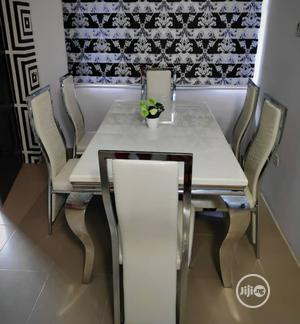 Dinning Table | Furniture for sale in Lagos State, Oshodi
