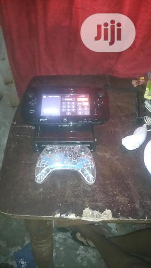 Download Nintendo Switch and Nintendo Wii U Games | Video Games for sale in Lagos State, Ojo