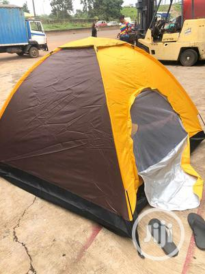 Mosquito-proof Camping Tent - Min. Of 10 Pieces | Camping Gear for sale in Lagos State, Ikeja