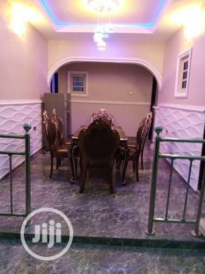 3D Wall Panel And Painting   Arts & Crafts for sale in Osun State, Osogbo