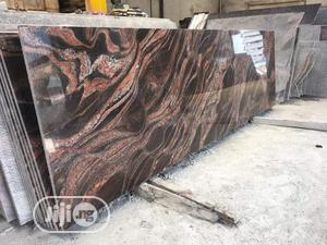 Slabs, Granite, Marble Slabs | Building & Trades Services for sale in Lagos State, Orile