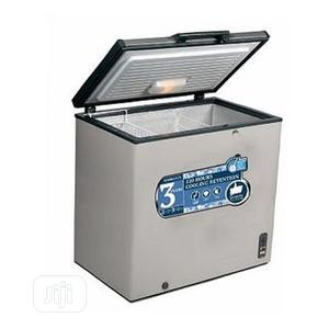 Scanfrost Chest Freezer | Kitchen Appliances for sale in Oyo State, Ibadan