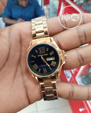 High Quality Watch | Watches for sale in Rivers State, Port-Harcourt