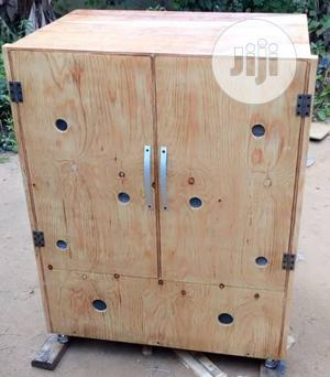 14 Racks Commercial Food Dehydrator | Restaurant & Catering Equipment for sale in Rivers State, Port-Harcourt