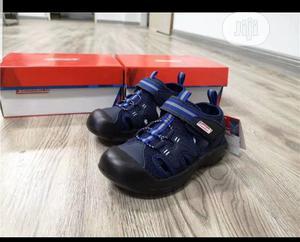 Children Sandals | Children's Shoes for sale in Lagos State, Ojodu