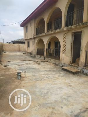 4 Nos Of 3 Bedroom Flat For Sale   Houses & Apartments For Sale for sale in Ogun State, Abeokuta South