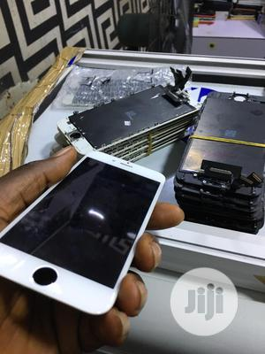 iPhone 6 And 6s Follow Come Screen | Accessories for Mobile Phones & Tablets for sale in Lagos State, Ikeja