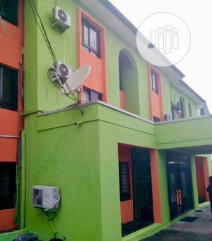 Luxurious Hotel For Sale At Ikeja | Commercial Property For Sale for sale in Lagos State, Ikeja