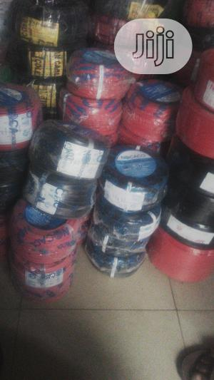 Nocaco Nigeria Wire And Cabl | Electrical Equipment for sale in Abuja (FCT) State, Gudu