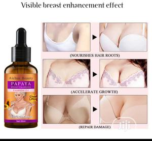 Breast Enhancement | Sexual Wellness for sale in Lagos State, Ikeja