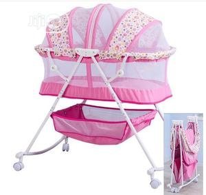 Baby Bed For Children | Children's Furniture for sale in Lagos State, Ojo