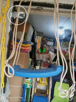 Children Swing Seat. | Toys for sale in Lagos State, Ogba