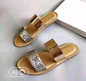 Ladies Handmade Slippers | Shoes for sale in Abuja (FCT) State, Wuse 2