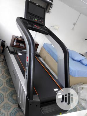 Treadmills | Sports Equipment for sale in Lagos State, Surulere
