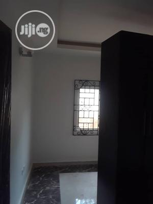 Standard 3 Bedroom Flat At Ebo Airport Road | Houses & Apartments For Rent for sale in Edo State, Benin City