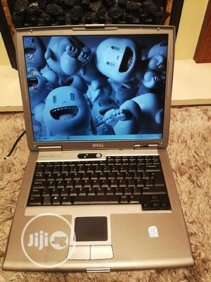 Laptop Dell 2GB Intel HDD 60GB   Laptops & Computers for sale in Ogun State, Sagamu