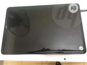 Laptop HP 4GB Intel Core I3 HDD 500GB | Laptops & Computers for sale in Kwara State, Ilorin West