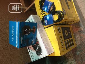 Complete Studio Bundle   Audio & Music Equipment for sale in Lagos State, Ojo