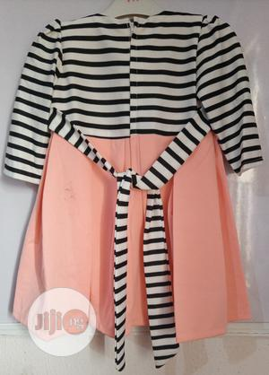 Quality Baby Girl Gown | Children's Clothing for sale in Lagos State, Abule Egba