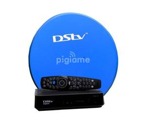Dstv Installer In Mapplewood Estate, Agege | Computer & IT Services for sale in Lagos State, Agege
