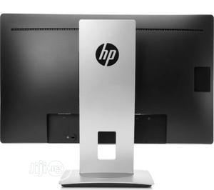 22 Inches IPS Hp Hdmi   Computer Monitors for sale in Lagos State, Ikeja