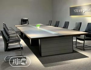 Conference Table | Furniture for sale in Oyo State, Ibadan