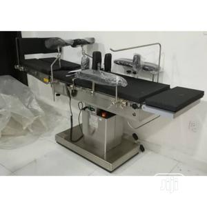 Electric Theatre Table | Medical Supplies & Equipment for sale in Lagos State, Alimosho