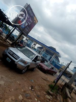 A Plot Of Land At Ologuneru | Land & Plots For Sale for sale in Oyo State, Ibadan