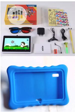 Atouch Children Educational iPad Tablet | Toys for sale in Lagos State, Alimosho