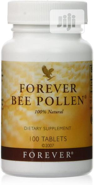 Forever Bee Pollen | Vitamins & Supplements for sale in Abuja (FCT) State, Wuse 2