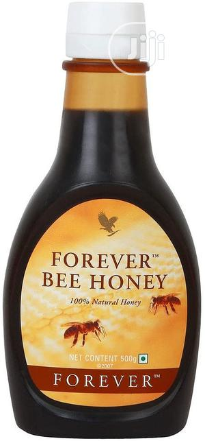 Forever Bee Honey | Meals & Drinks for sale in Abuja (FCT) State, Wuse 2