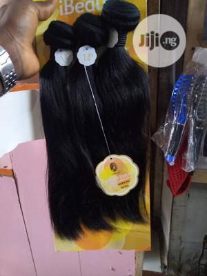 Straight Human Hair | Hair Beauty for sale in Lagos State, Ojo