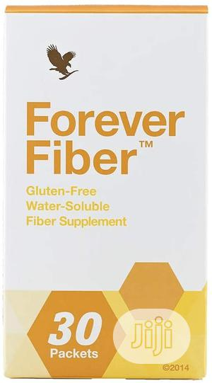 Forever Fiber   Vitamins & Supplements for sale in Abuja (FCT) State, Wuse 2