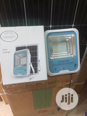 200w Solar Flood Light | Solar Energy for sale in Abia State, Umuahia