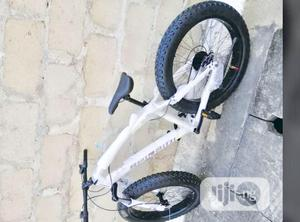Fat Tyre Bicycle | Sports Equipment for sale in Lagos State, Amuwo-Odofin