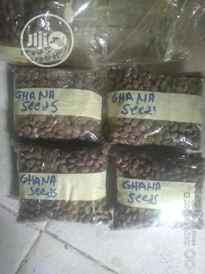 A Milk Cup of Croton, Wonder, Miracle or Ghana Seeds | Sexual Wellness for sale in Lagos State, Alimosho