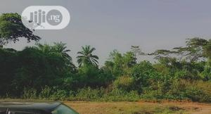 Whatsapp Calls Only. Genuine Acres of Land at Akinyele | Land & Plots For Sale for sale in Oyo State, Akinyele