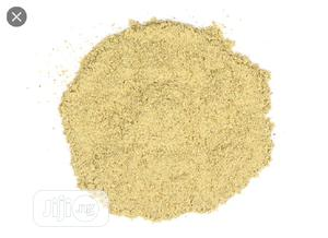 Tribulus Powder | Vitamins & Supplements for sale in Lagos State, Ojo