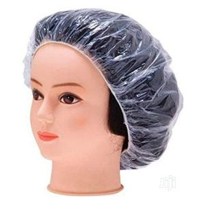 Swimming And Bathing Shower Cap 200 Pieces   Tools & Accessories for sale in Lagos State, Amuwo-Odofin