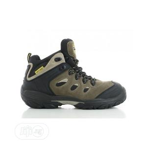 Safety Jogger Xplore Safety Jogger Safety Shoe Safety Boot   Shoes for sale in Lagos State, Lagos Island (Eko)