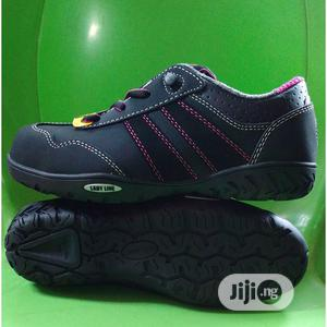 Safety Jogger Ladies Line   Shoes for sale in Lagos State, Lagos Island (Eko)