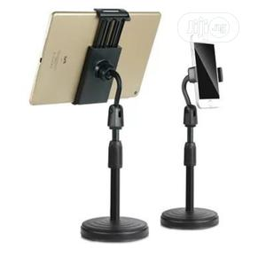 Mobile Phone Holder   Accessories for Mobile Phones & Tablets for sale in Lagos State, Lagos Island (Eko)