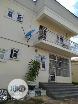 Newly Built Four Bedroom Terrace Duplex At Independence Lay   Houses & Apartments For Rent for sale in Enugu State, Enugu